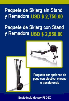 Promociones Remomexico