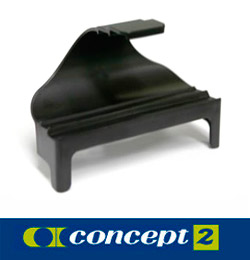 Smartphone Cradle Concept2
