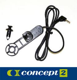 Sensor para remadora Modelo C