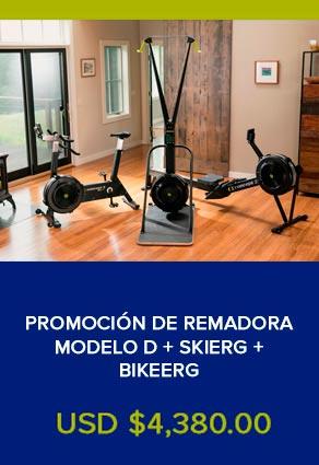 Promociones RemoMéxico